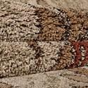 Orian Rugs Wild Weave Jacqueline Bisque 7'10