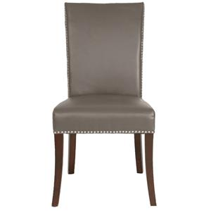 Orient Express Furniture Regency Soho Dining Chair Set