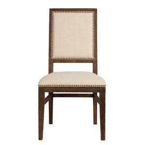 Dexter Dining Chair Set