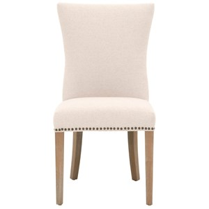 Orient Express Furniture Villa Avery Dining Chair