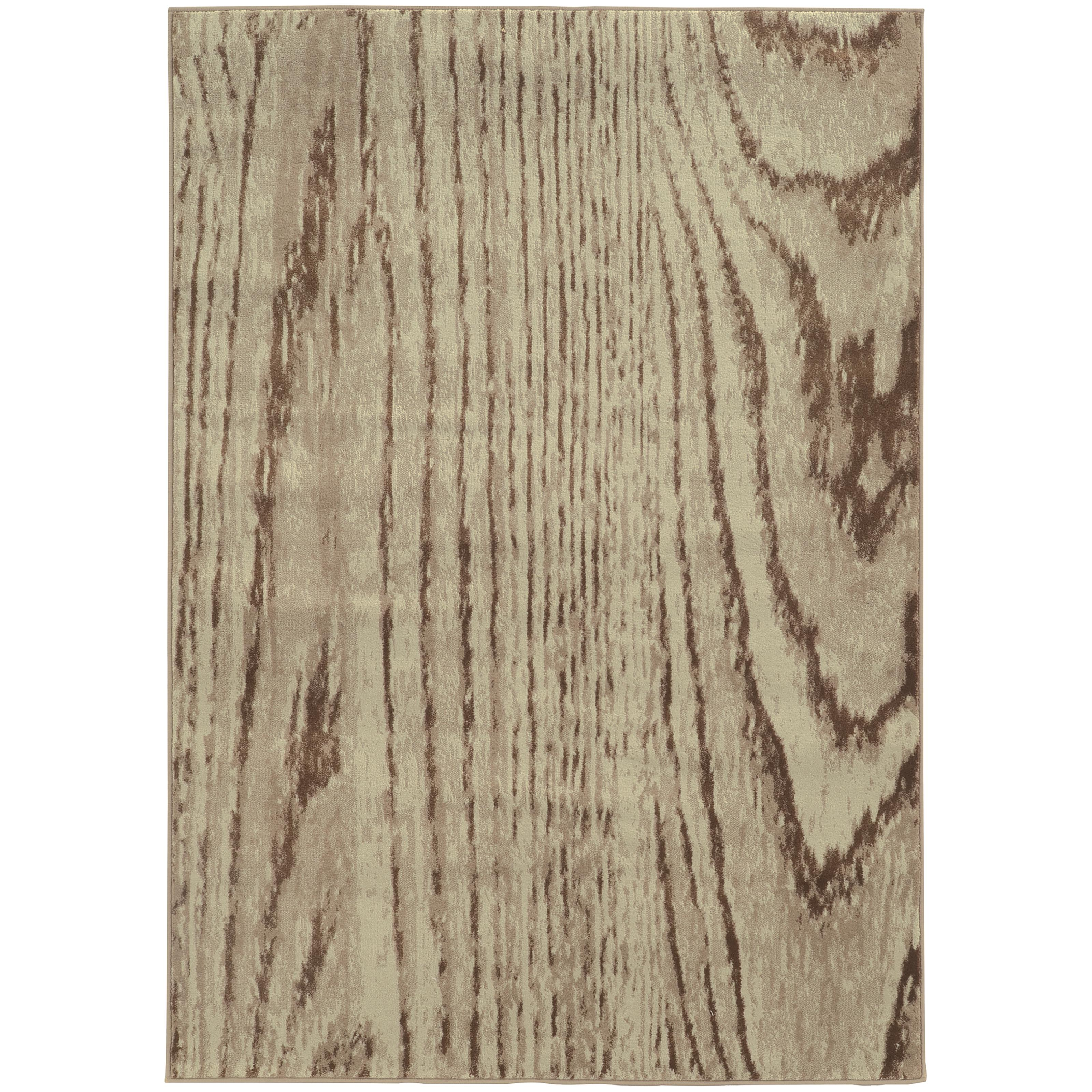 "Oriental Weavers Adrienne 3'10"" X  5' 5"" Rug - Item Number: A4632A117165ST"