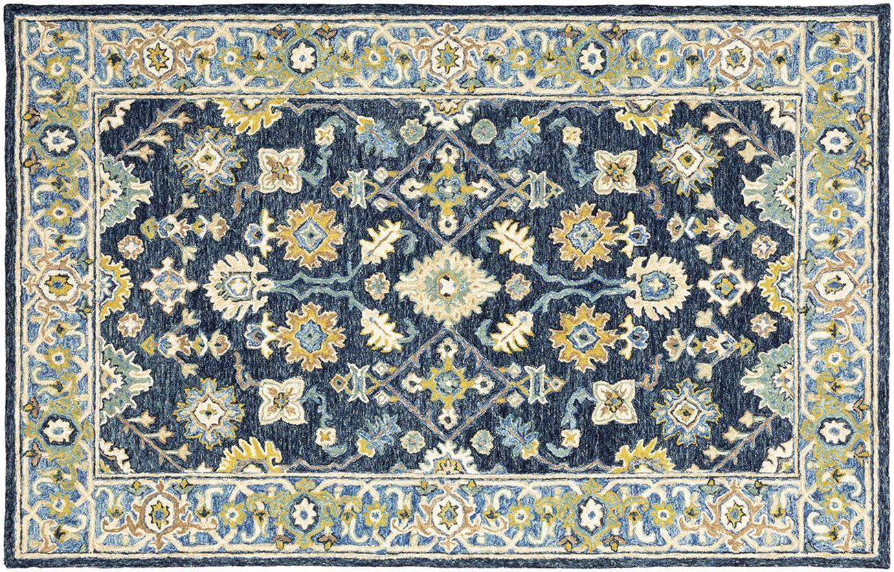 Alfresco 8'X10' RUG by Oriental Weavers at Darvin Furniture