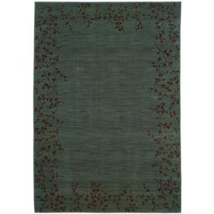 """Oriental Weavers Allure 5' 3"""" X  7' 6"""" Rug"""
