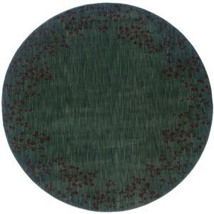 """Oriental Weavers Allure 7' 8"""" Rug"""