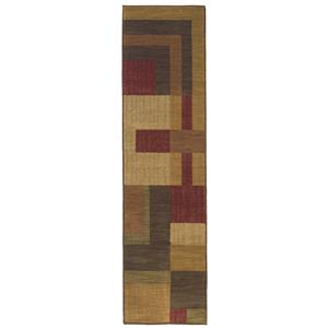 """Oriental Weavers Allure 1'11"""" X  3' 3"""" Rug"""