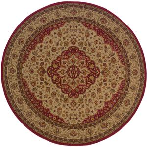 "Oriental Weavers Allure 7' 8"" Rug"