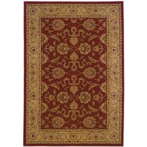 """Oriental Weavers Allure 9'10"""" X 12' 9"""" Rug"""