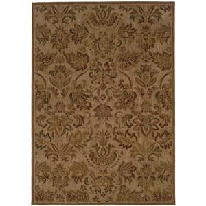 """Oriental Weavers Allure 7' 8"""" X 10'10"""" Rug"""