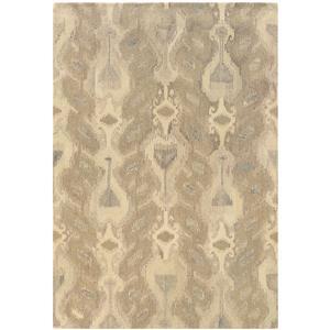 """Oriental Weavers Anastasia 5' 0"""" X  8' 0"""" Rug"""