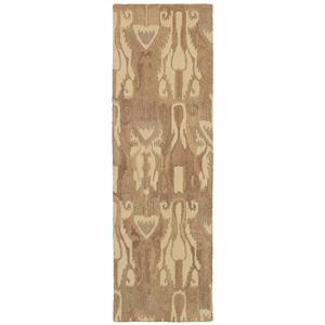 """Oriental Weavers Anastasia 2' 6"""" X  8' 0"""" Rug"""