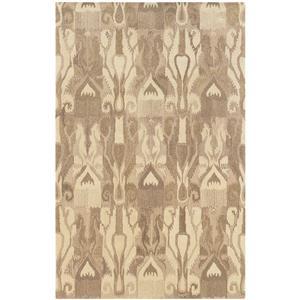 """Oriental Weavers Anastasia 10' 0"""" X 13' 0"""" Rug"""
