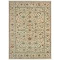 "Oriental Weavers Anatolia 6' 7"" X  9' 6"" Rectangle Rug - Item Number: ANA91L67X96"