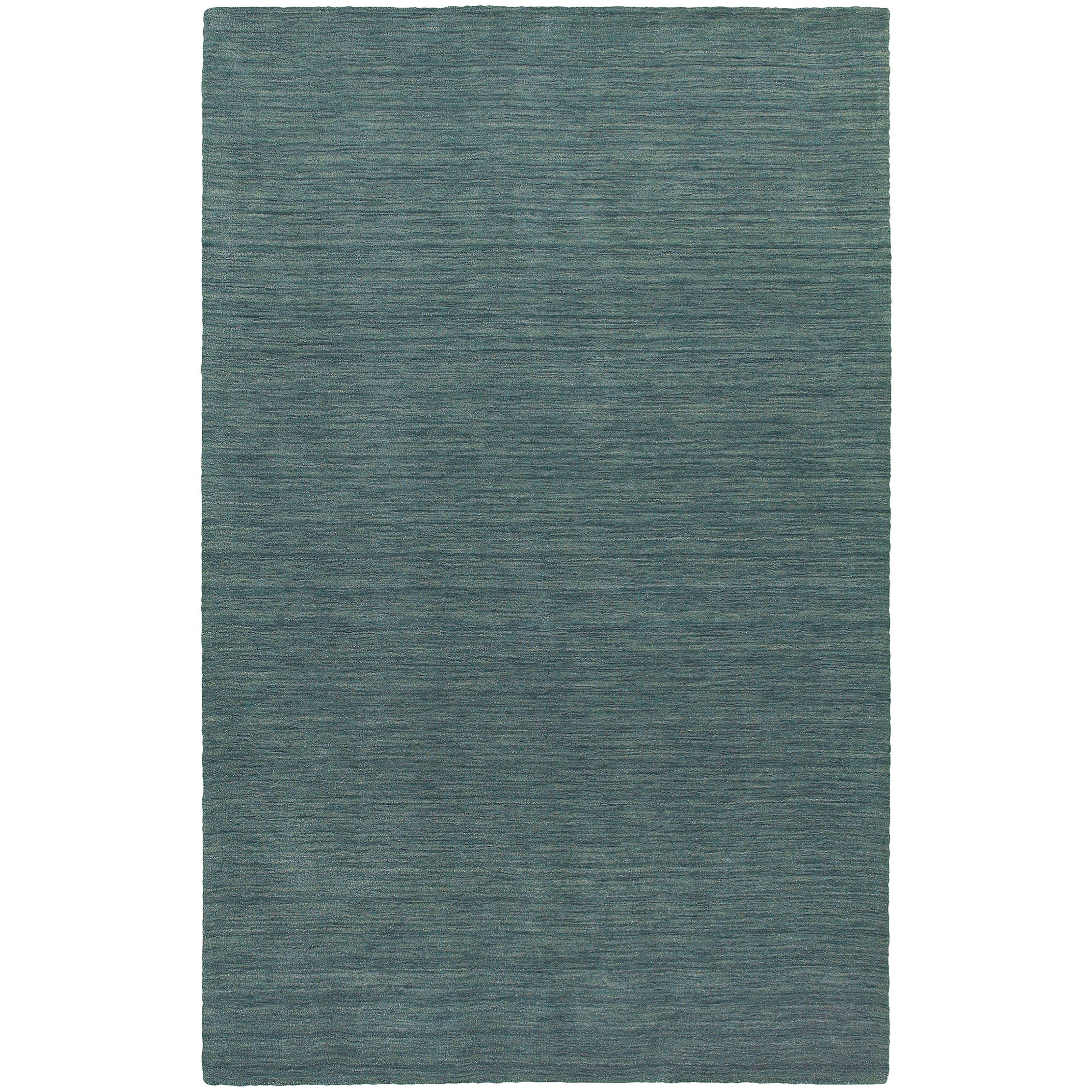 "Aniston 8' 0"" X 10' 0"" Rectangle Area Rug by Oriental Weavers at Darvin Furniture"