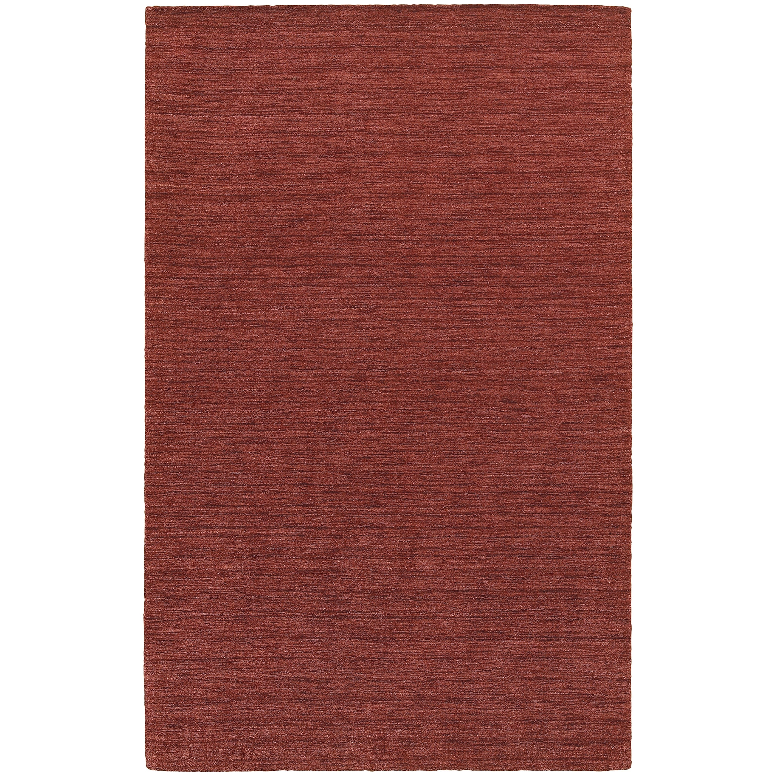 "Aniston 6' 0"" X  9' 0"" Rectangle Area Rug by Oriental Weavers at Steger's Furniture"