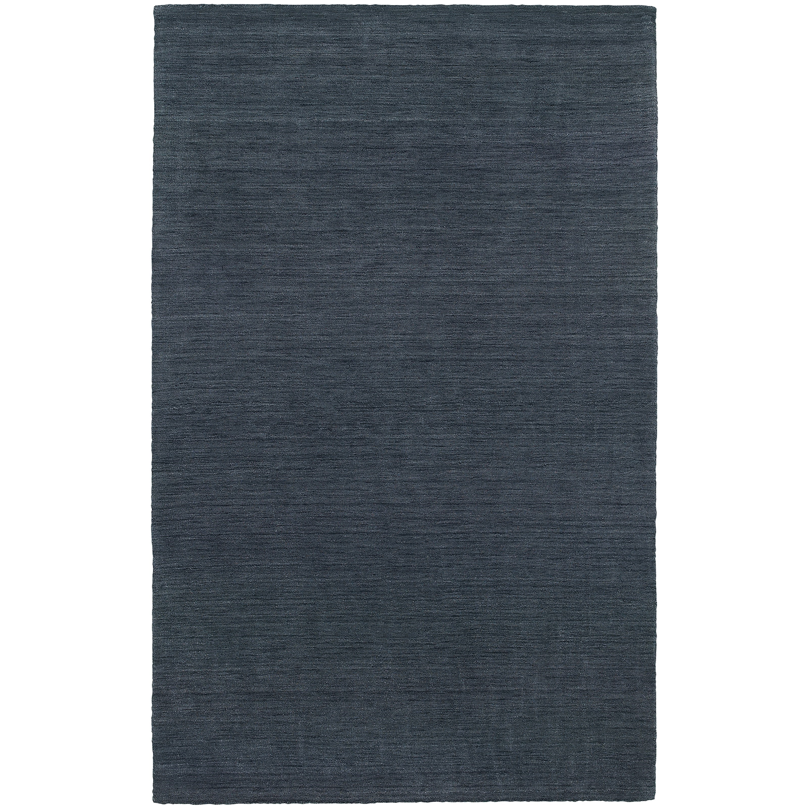 "Aniston 5' 0"" X  8' 0"" Rectangle Area Rug by Oriental Weavers at Steger's Furniture"