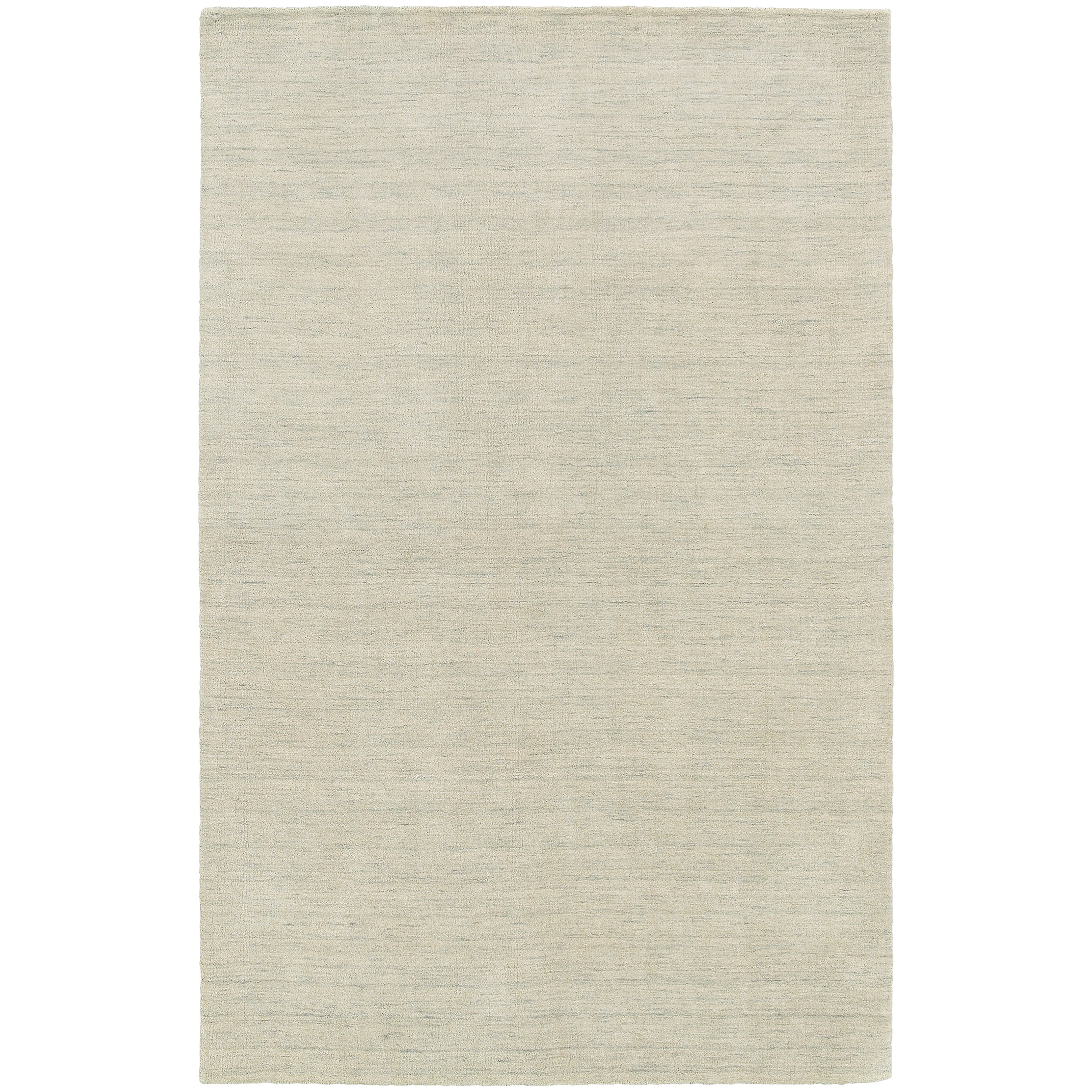 """Aniston 6' 0"""" X  9' 0"""" Rectangle Area Rug by Oriental Weavers at Steger's Furniture"""