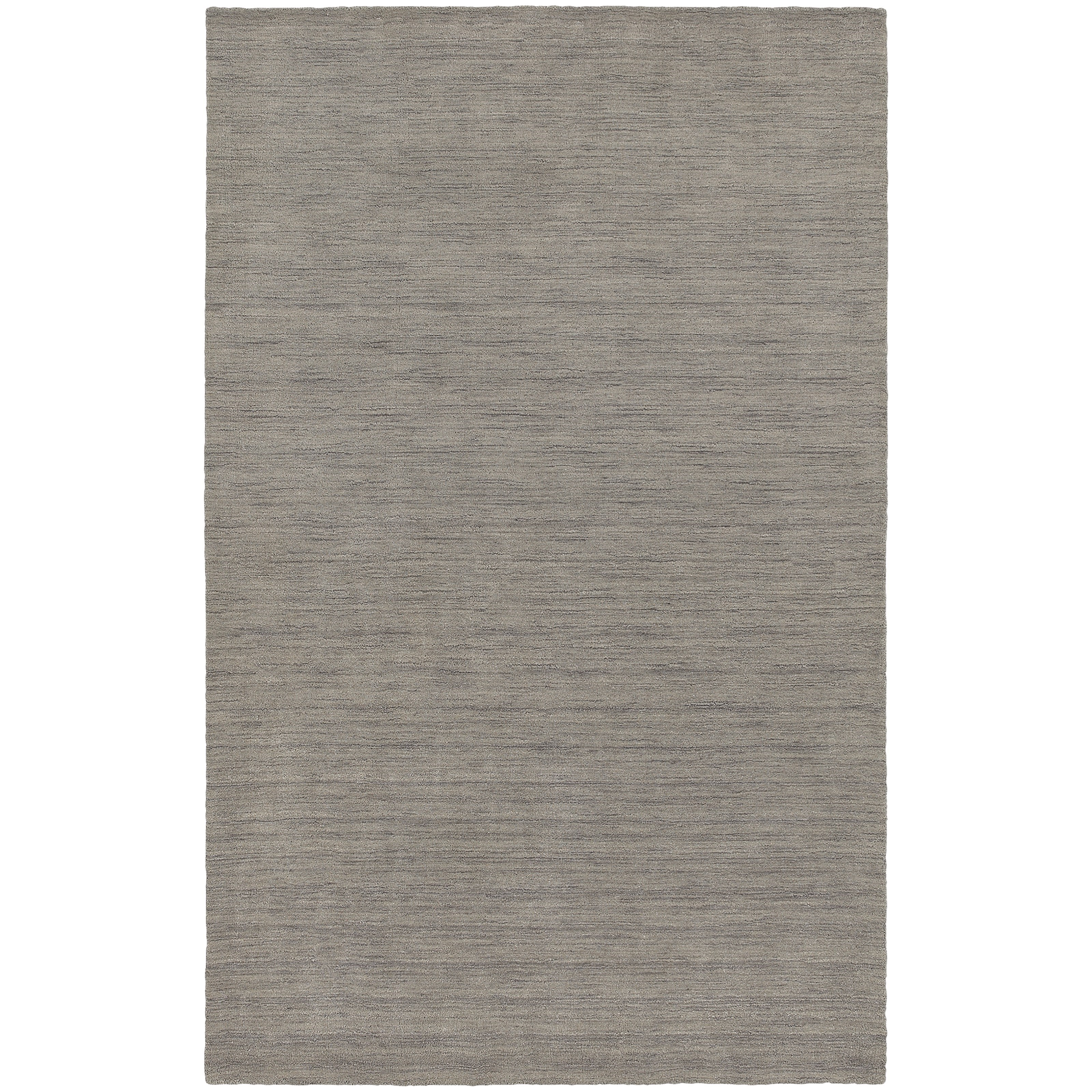 """Aniston 5' 0"""" X  8' 0"""" Rectangle Area Rug by Oriental Weavers at Steger's Furniture"""