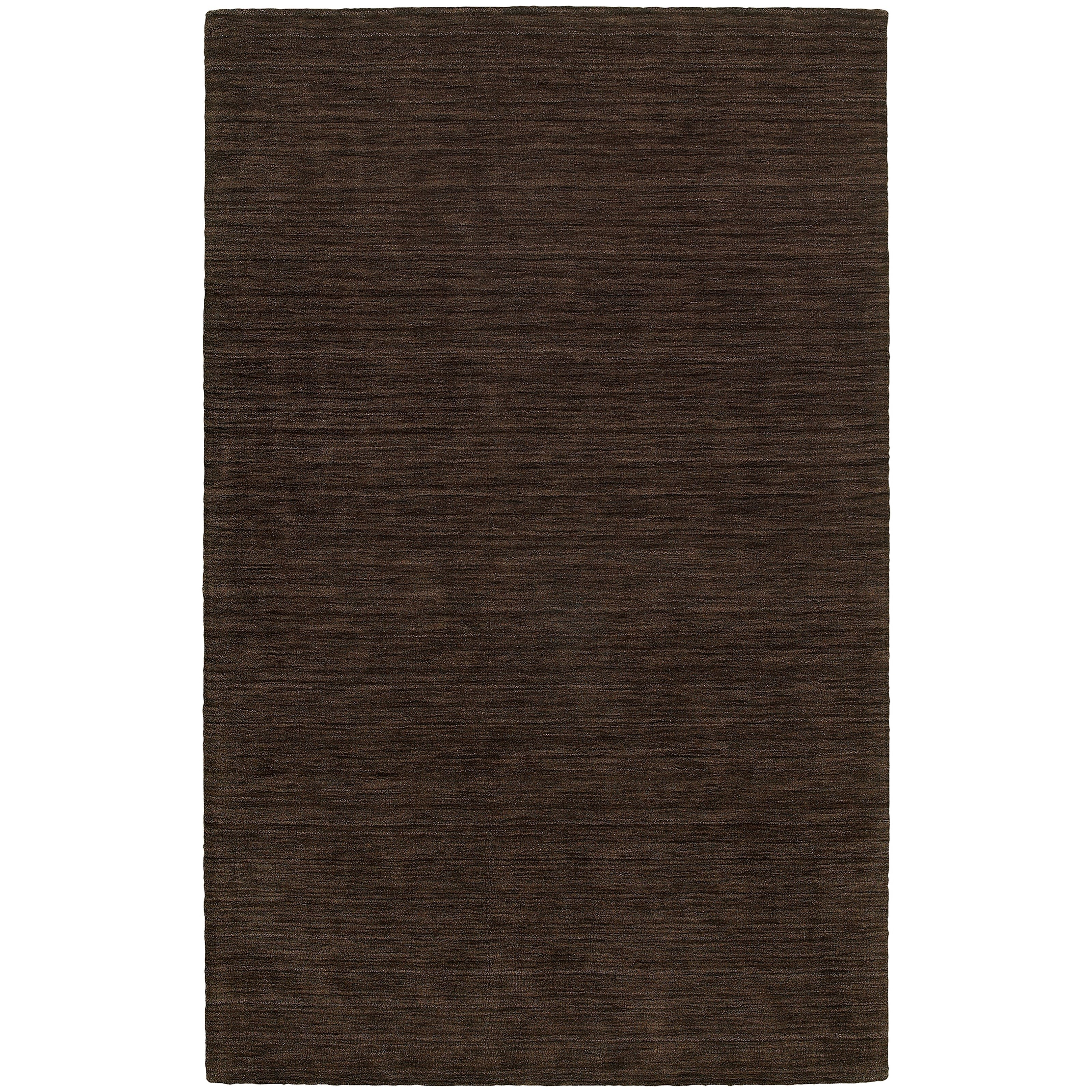 "Aniston 8' 0"" X 10' 0"" Rectangle Area Rug by Oriental Weavers at Steger's Furniture"