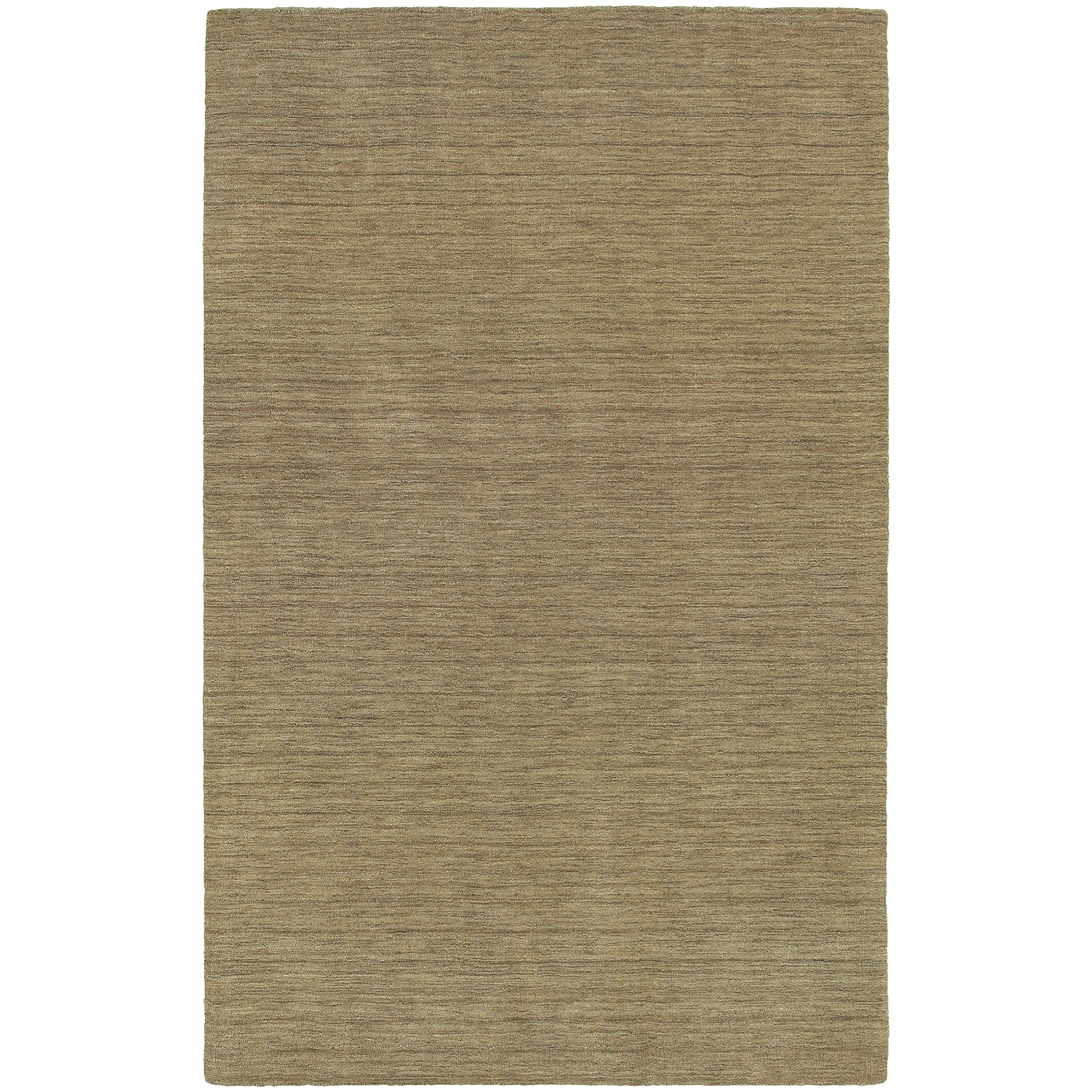 "5' 0"" X  8' 0"" Rectangle Area Rug"
