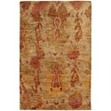 """Oriental Weavers Ansley  10' 0"""" X 13' 0"""" Rectangle Rug - Item Number: ANS5090310X13"""