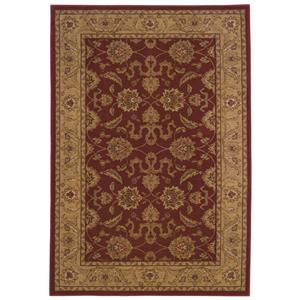 Oriental Weavers Area Rugs - OW Allure 12D - 7.6x5.3
