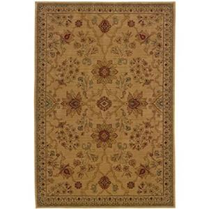 Oriental Weavers Area Rugs - OW ALLURE 7.6 X 5.3