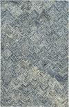 Oriental Weavers Area Rugs - OW Colorscape 42111 - 8x5