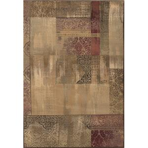 Oriental Weavers Area Rugs - OW Generations 1527X - 7.6x5.3