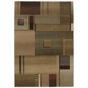 Oriental Weavers Area Rugs - OW Generations 157G - 7.6x5.3