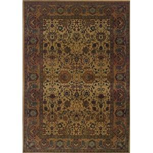 Oriental Weavers Area Rugs - OW KHARMA 332W