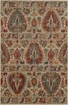 Oriental Weavers Area Rugs - OW Voyage 104W - 8x5