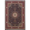 Oriental Weavers Ariana 2' X  3' Rug - Item Number: A095B3060090ST