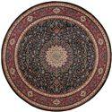 Oriental Weavers Ariana 8' Rug - Item Number: A095B3240240ST