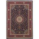 Oriental Weavers Ariana 12' X 15' Rug - Item Number: A095B3360450ST