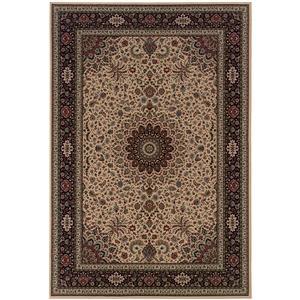"Oriental Weavers Ariana 2' 7"" X  9' 4"" Rug"