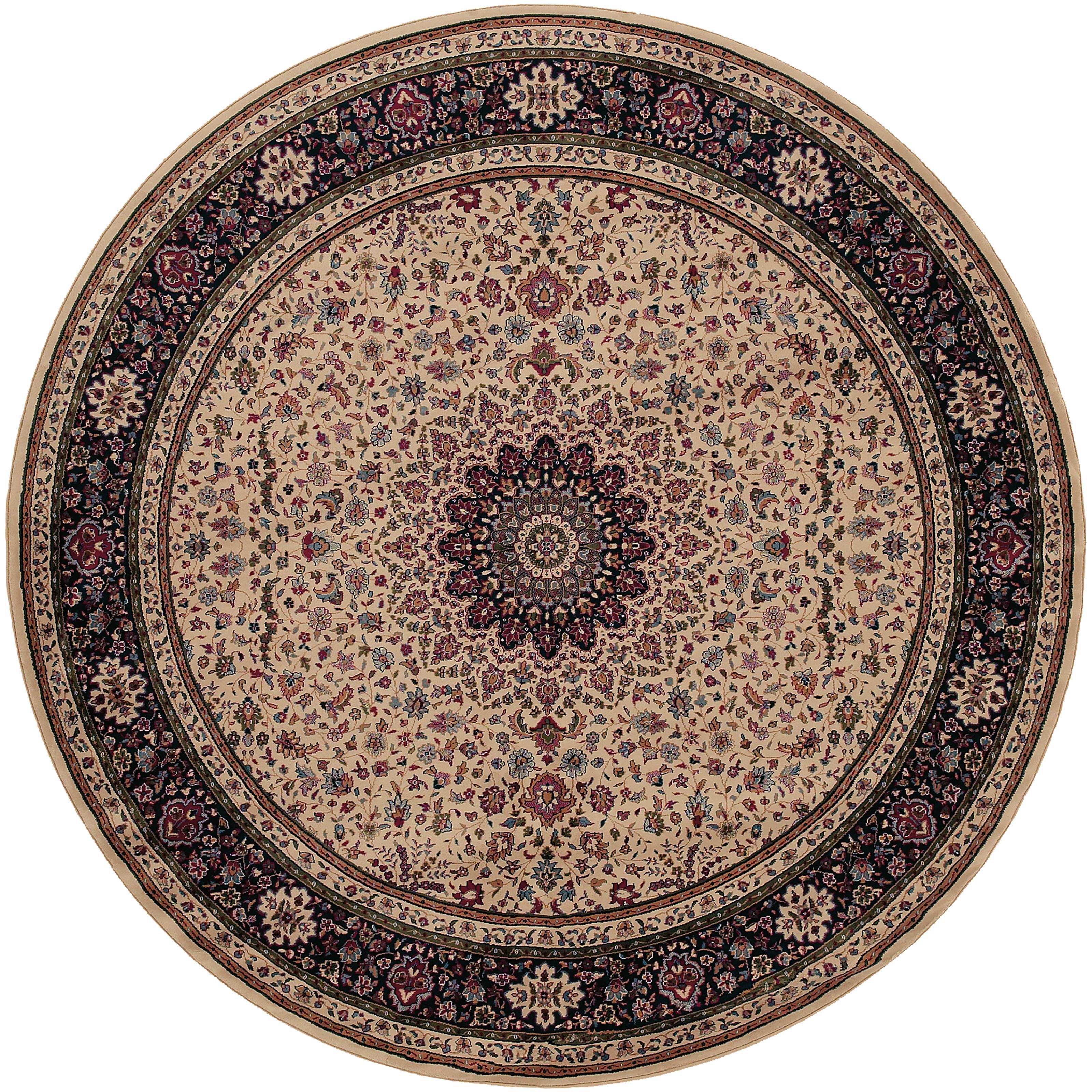 Oriental Weavers Ariana 6' Rug - Item Number: A095I8180180ST