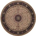 Oriental Weavers Ariana 6' Rug - Item Number: A095I8180180ST