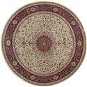 Oriental Weavers Ariana 6' Rug - Item Number: A095J3180180ST