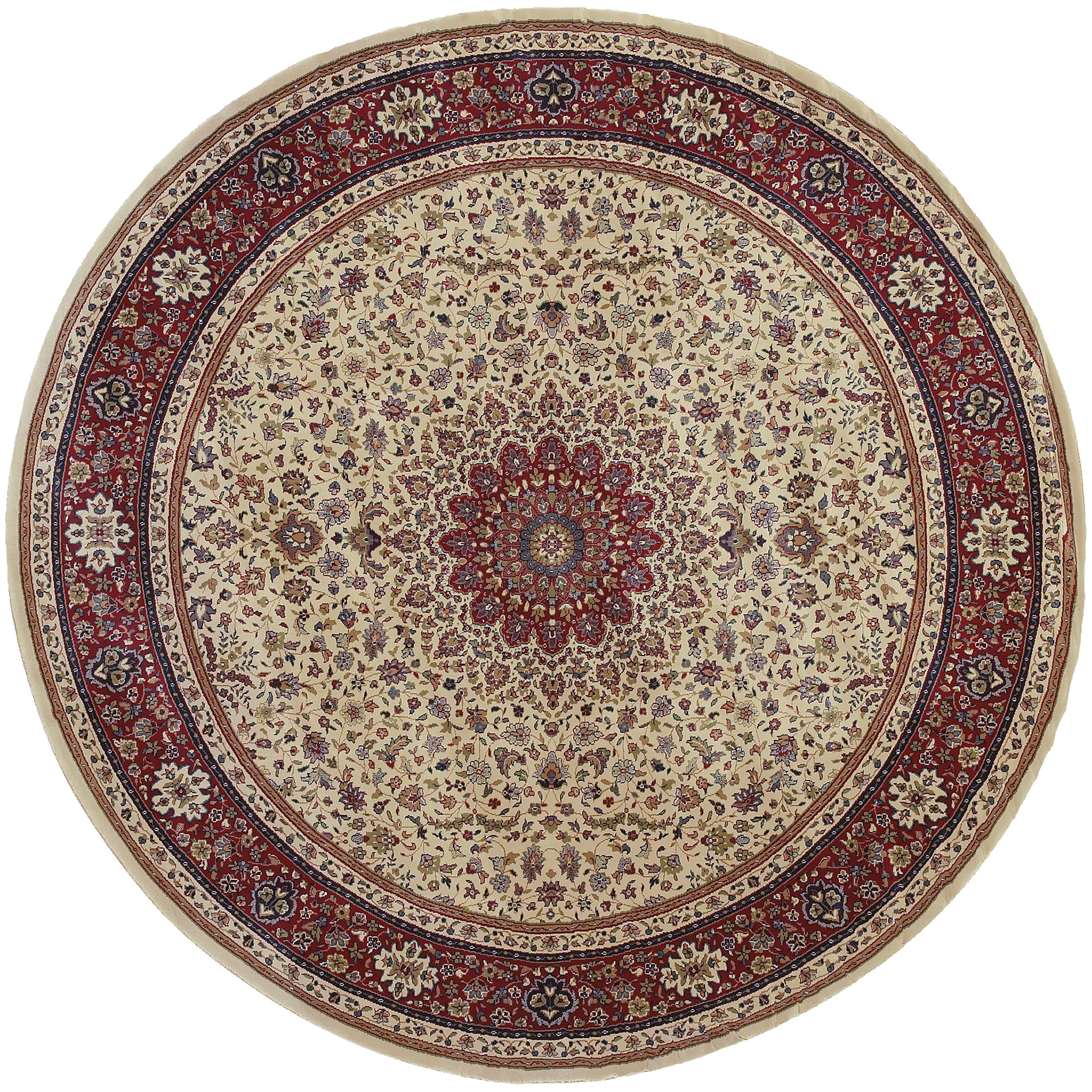 Oriental Weavers Ariana 8' Rug - Item Number: A095J3240240ST