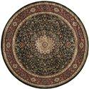 Oriental Weavers Ariana 8' Rug - Item Number: A095N2240240ST