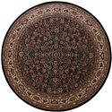 Oriental Weavers Ariana 6' Rug - Item Number: A113B2180180ST