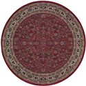Oriental Weavers Ariana 6' Rug - Item Number: A113R3180180ST