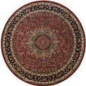 Oriental Weavers Ariana 6' Rug - Item Number: A116R3180180ST