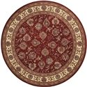 Oriental Weavers Ariana 6' Rug - Item Number: A117C3180180ST