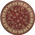 Oriental Weavers Ariana 8' Rug - Item Number: A117C3240240ST