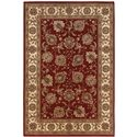"Oriental Weavers Ariana 10' X 12' 7"" Rug - Item Number: A117C3300390ST"