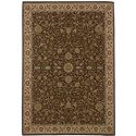 Oriental Weavers Ariana 2' X  3' Rug - Item Number: A172D2060090ST