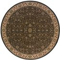 Oriental Weavers Ariana 6' Rug - Item Number: A172D2180180ST