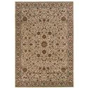 Oriental Weavers Ariana 2' X  3' Rug - Item Number: A172W3060090ST