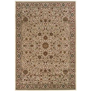 "Oriental Weavers Ariana 10' X 12' 7"" Rug"